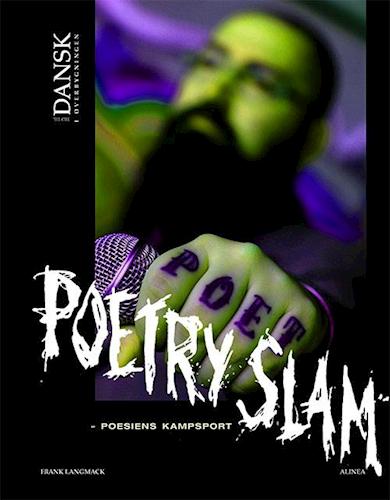 Poetry Slam - Poesiens Kampsport